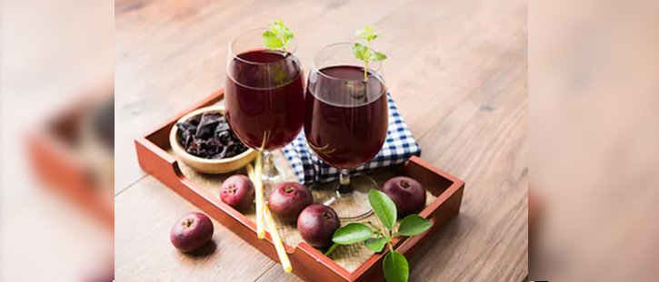Healthcare and hospitals in Thane | Beat the summer heat with kokum juice; here are its health benefits