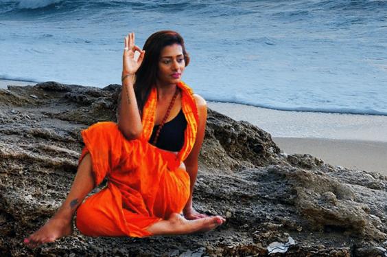 Suvi's Yoga House Classes in Thane