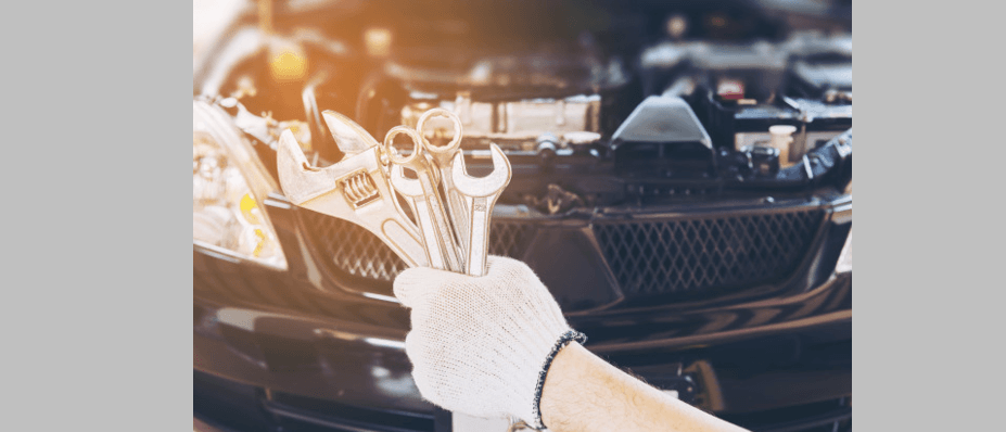 Automobiles Dealers in Thane | Can you fix it? Why DIY car maintenance is still possible – despite what young people might think