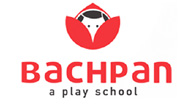 Bachpan - A Play School & Day Care Centre Manpada Thane