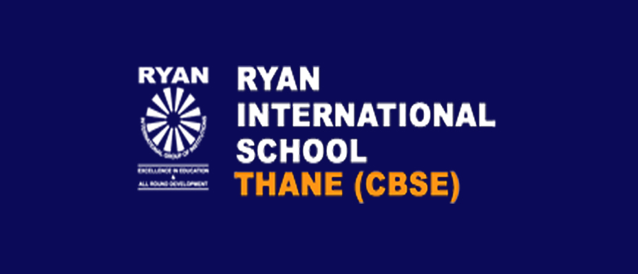 Ryan International School - CBSE Ghodbunder Rd Thane West