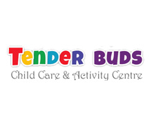 Tender Buds  | Chlid care and activity care