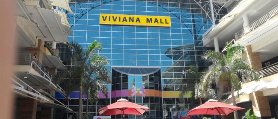 Viviana Malls