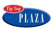 Hotel Tip Top Plaza - Hotels in Thane