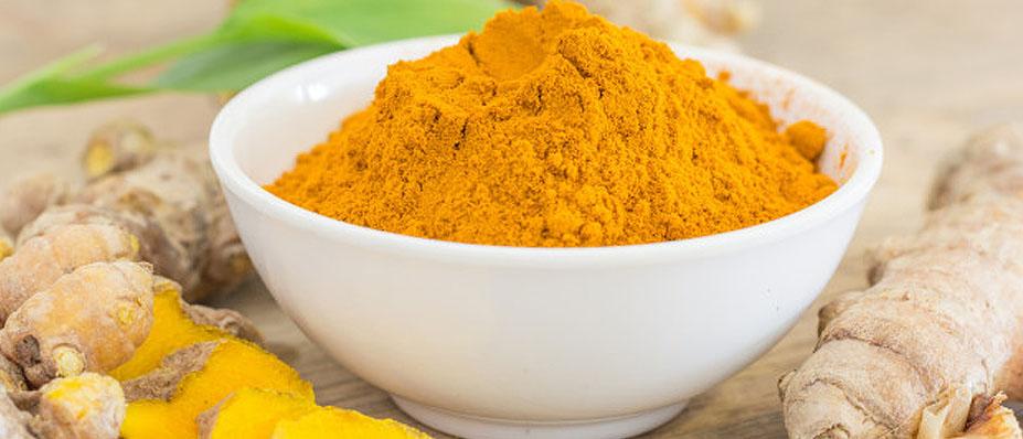 Thane Food Blog | Health Benefits of Turmeric
