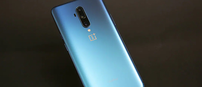 Lifestyle in Thane |OnePlus 7T Pro Review