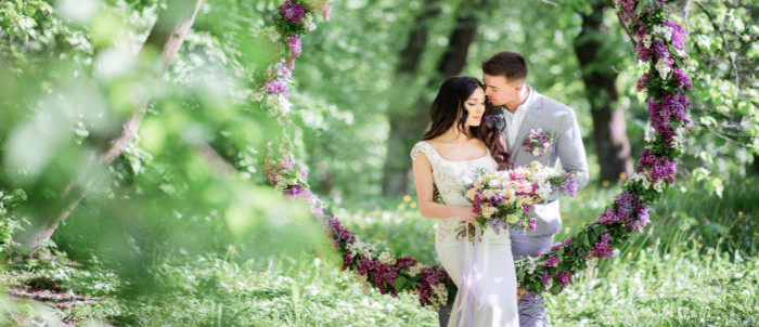 Lifestyle in Thane| Plan for an ecofriendly wedding as part of lifestyle in Thane for a cleaner environment