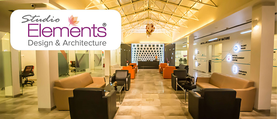 Studio Elements - Interior Designing Services in Thane