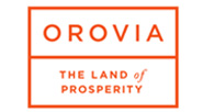 OROVIA  by Vijay Group & Suraksha Realty