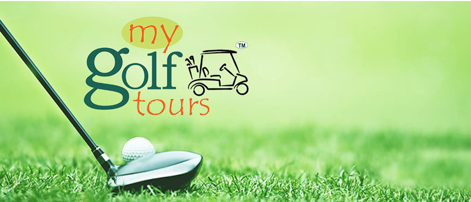 My Golf Tours - Travel agency in Thane