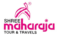Travel Agents In thane | Shree Maharaja Tour And Travels
